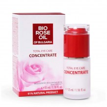 bio-rose-oil-total-eye-concentrate