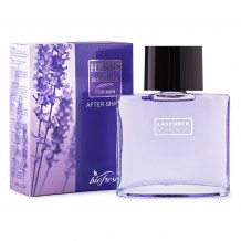 lavender-aftershave-biofresh-1000