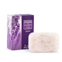 lavender-soap-men-biofresh-1000