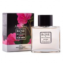 rose-men-after-shave